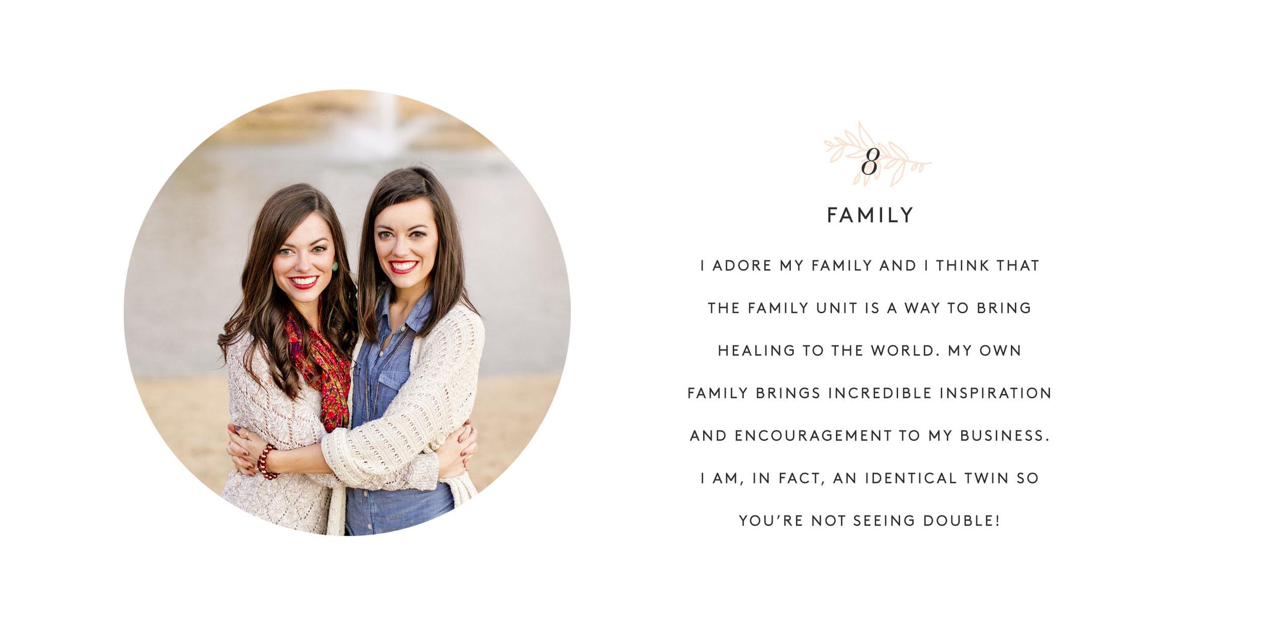Inspiration-family.jpg