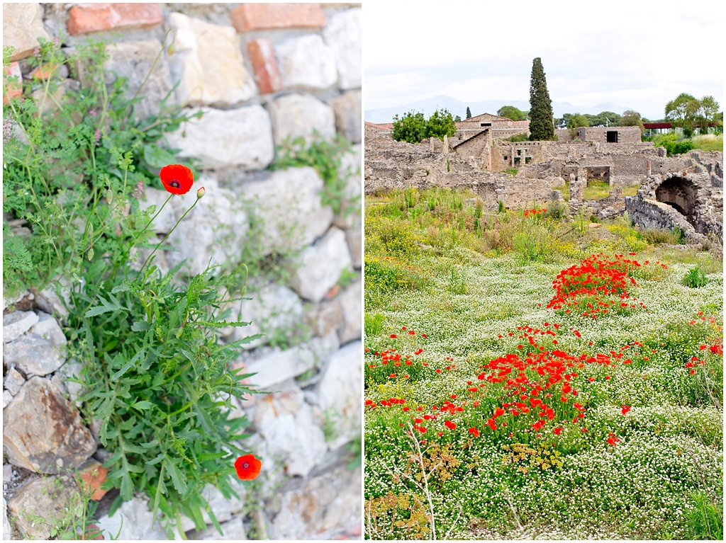 Italy_0014.jpg