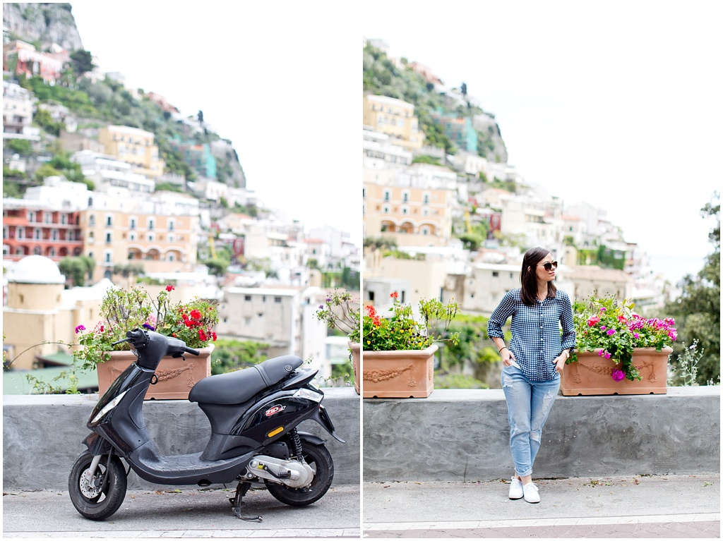 Italy_0006.jpg