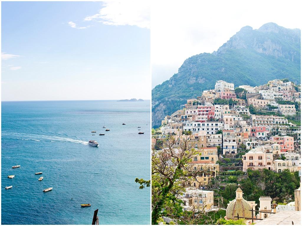 Italy_0018.jpg