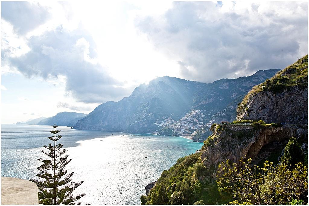 Italy_0019.jpg