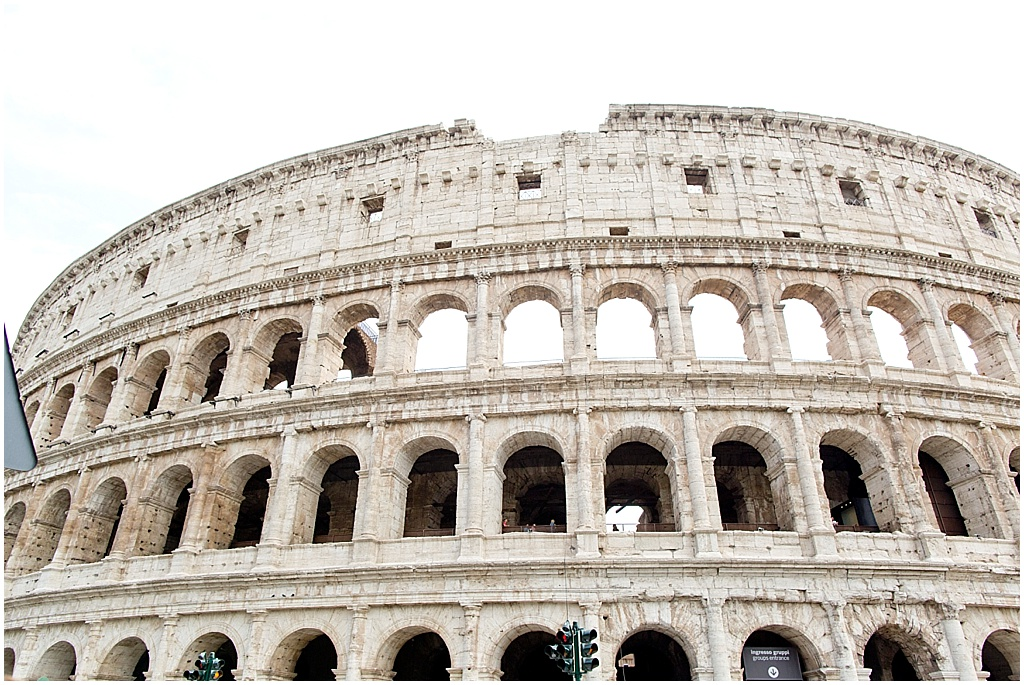 Italy_0086.jpg