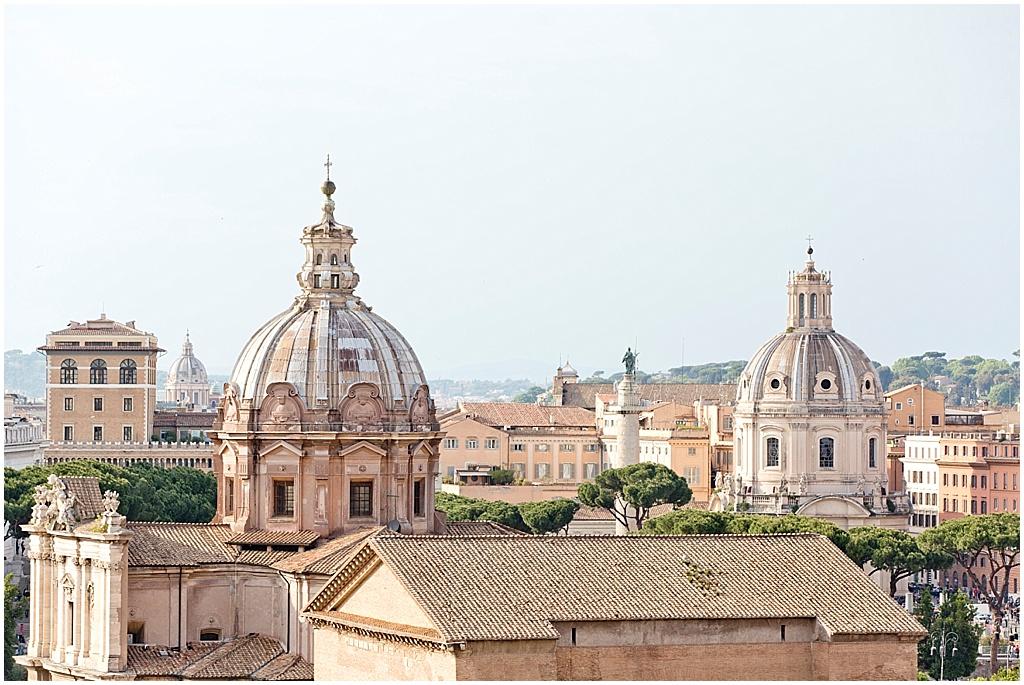 Italy_0096.jpg