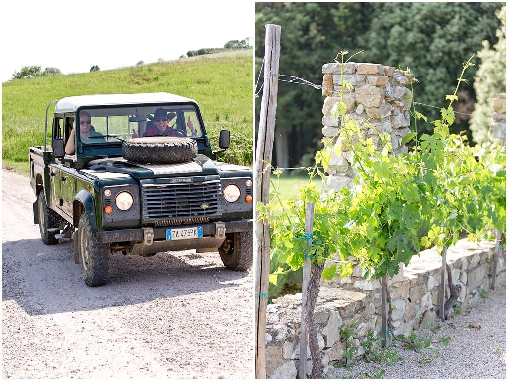 Tuscany_0016.jpg