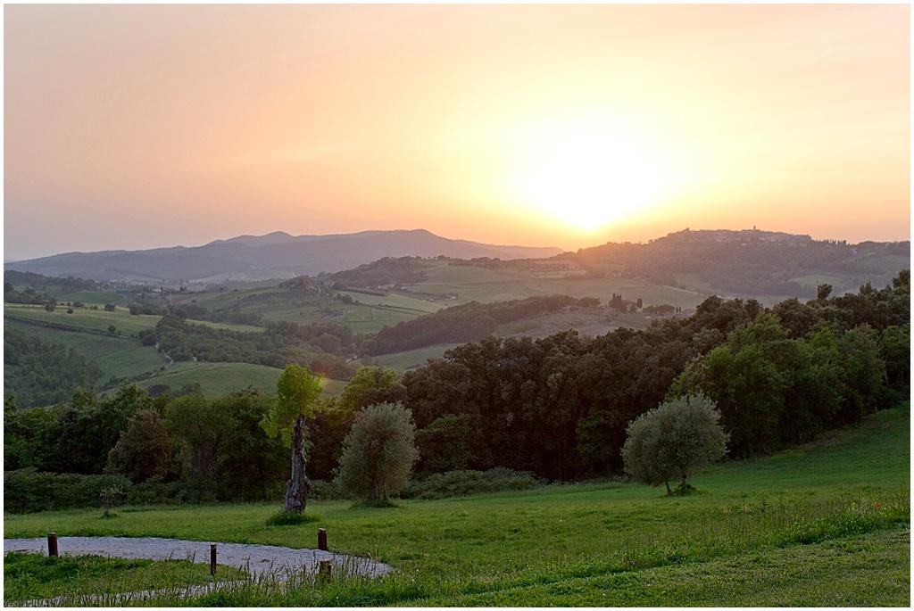 Tuscany_0021.jpg