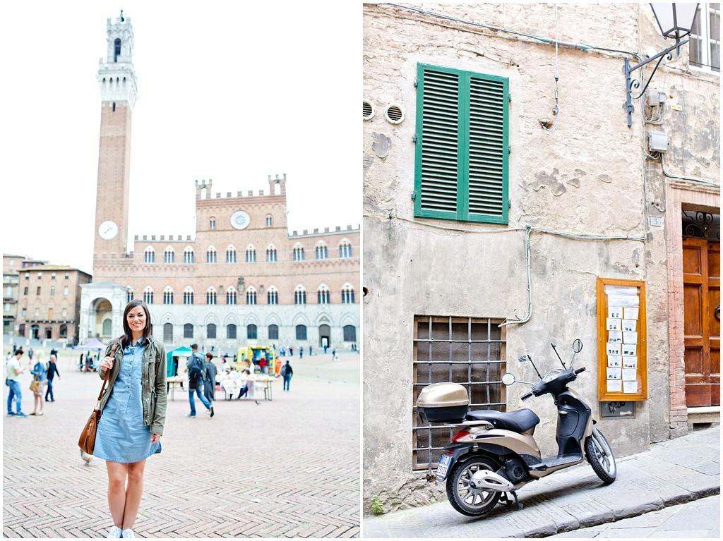 Tuscany_0027.jpg