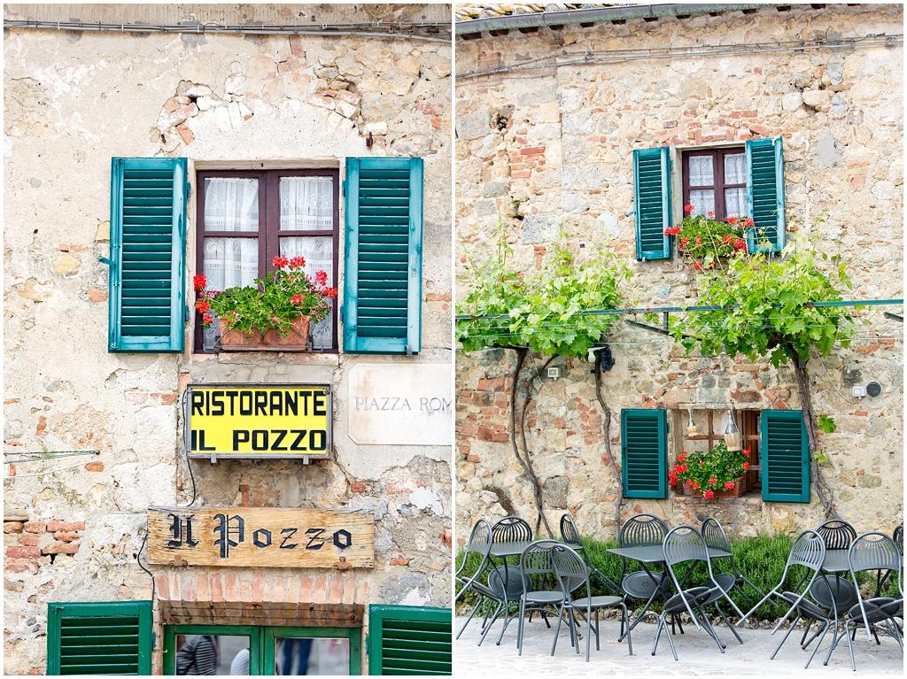 Tuscany_0031.jpg