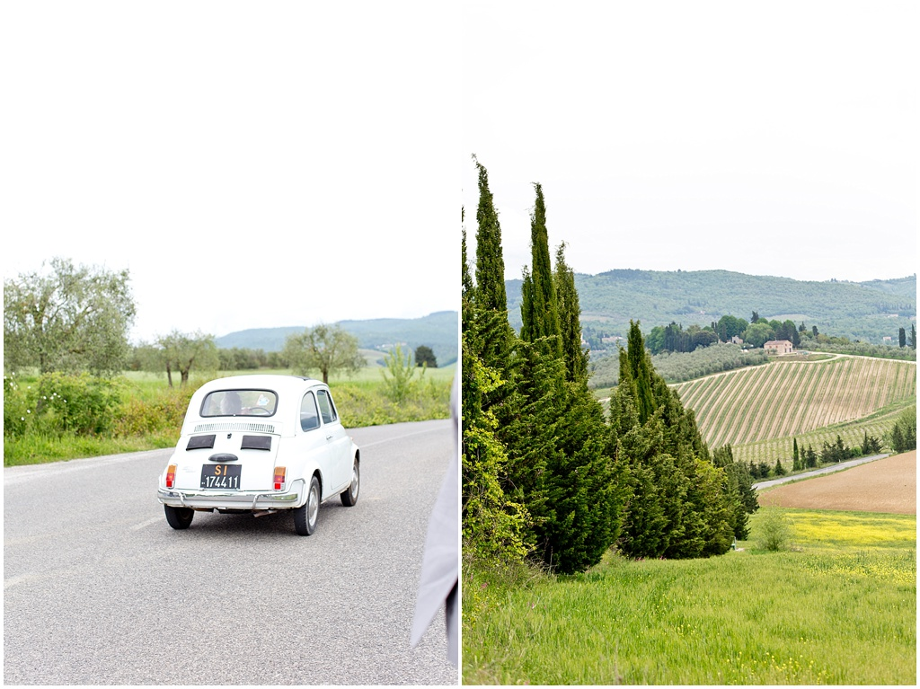 Tuscany_0030.jpg