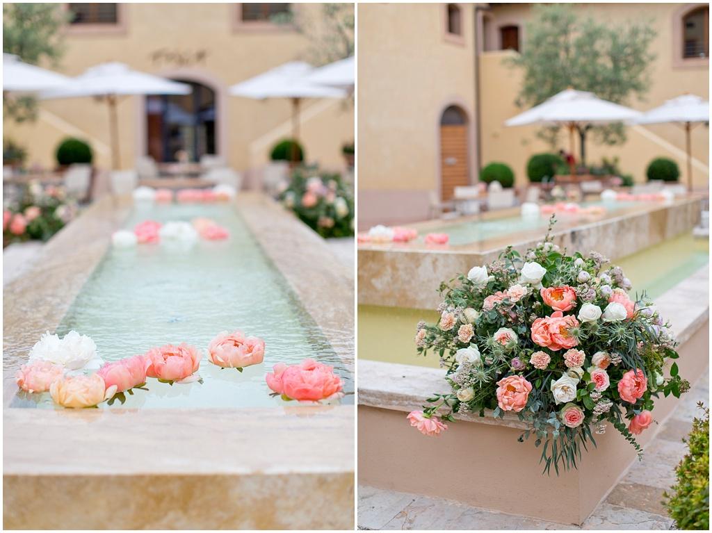 Tuscany_0035.jpg