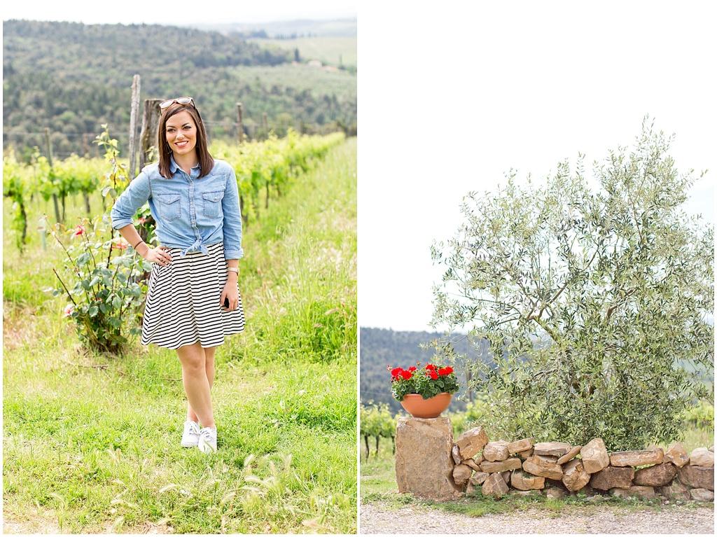 Tuscany_0040.jpg