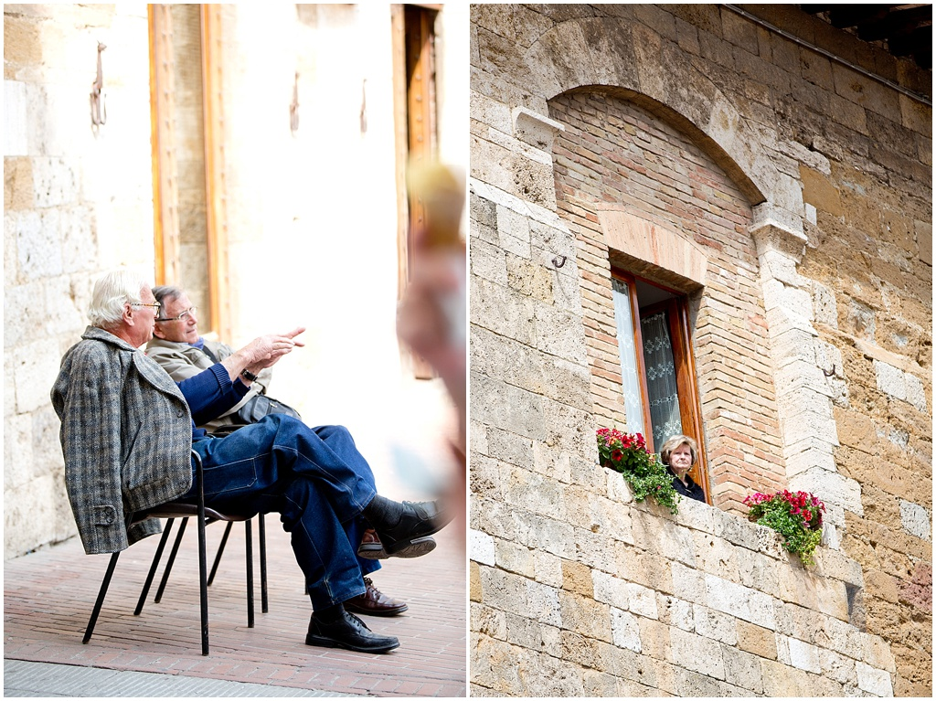 Tuscany_0048.jpg