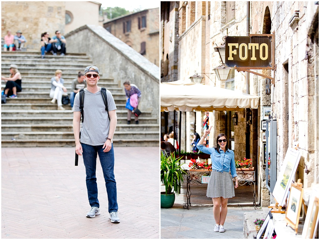 Tuscany_0049.jpg