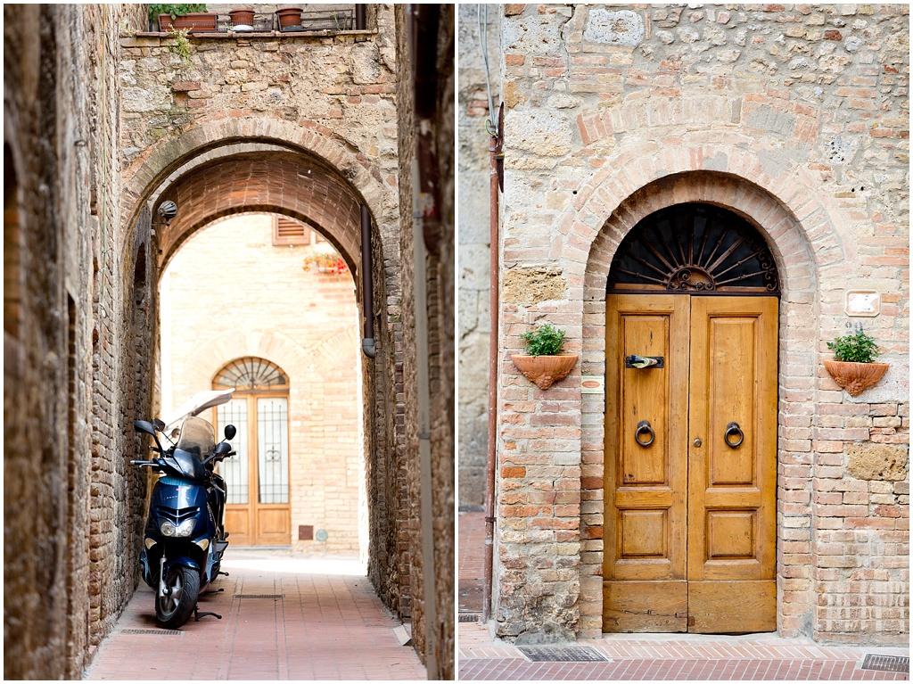 Tuscany_0051.jpg