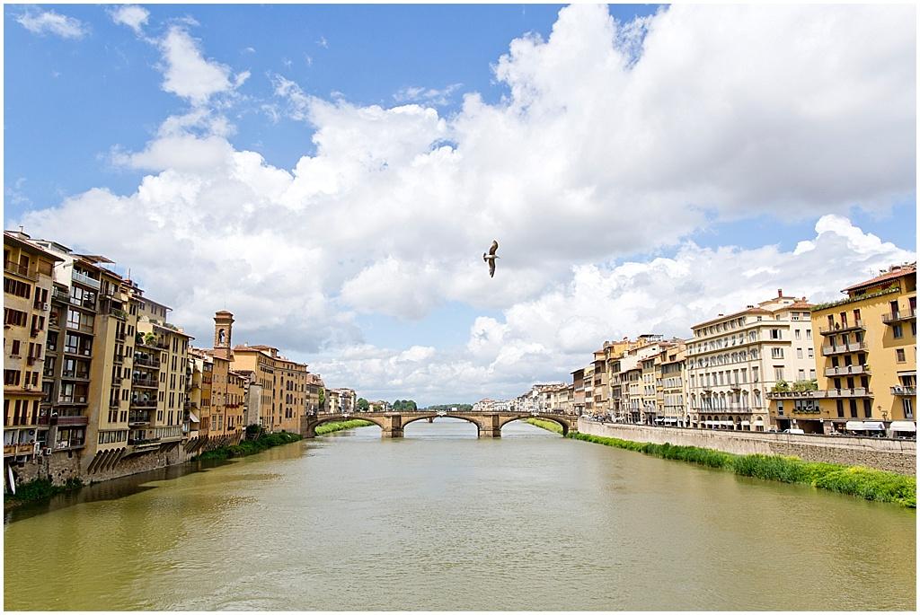 Tuscany_0058.jpg