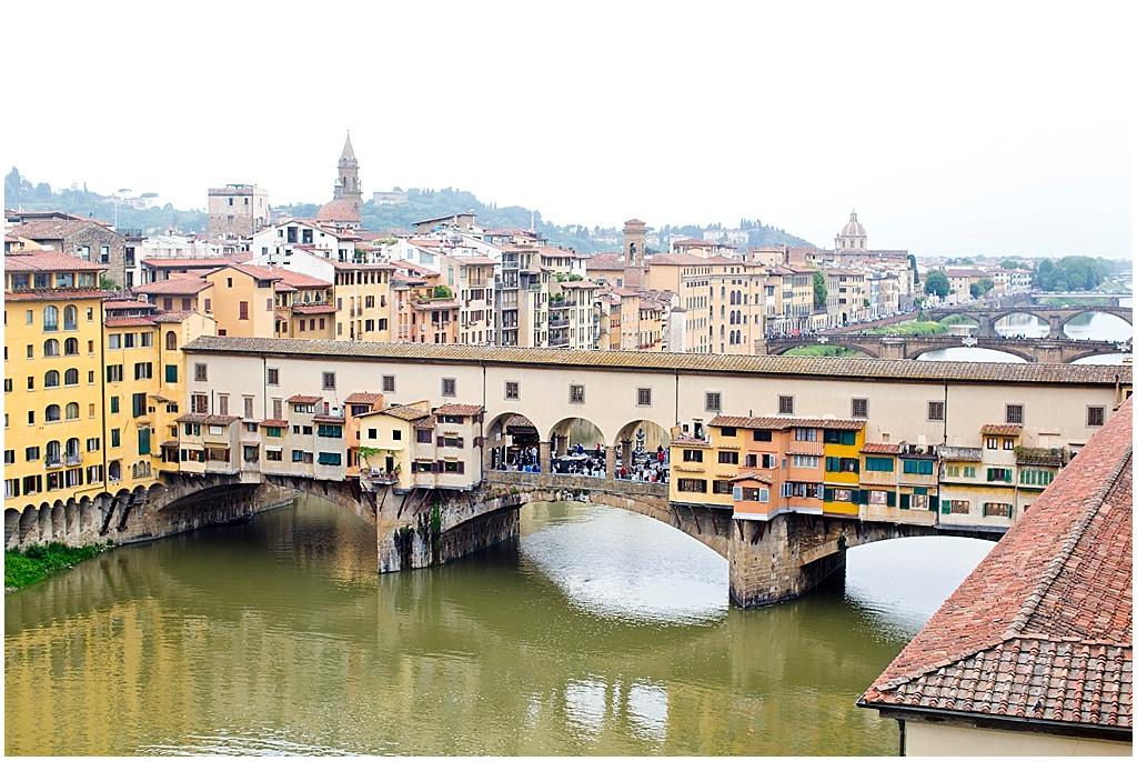 Tuscany_0055.jpg
