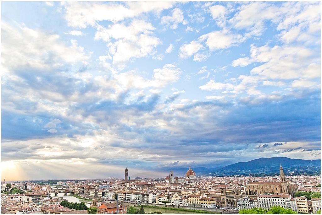 Tuscany_0061.jpg