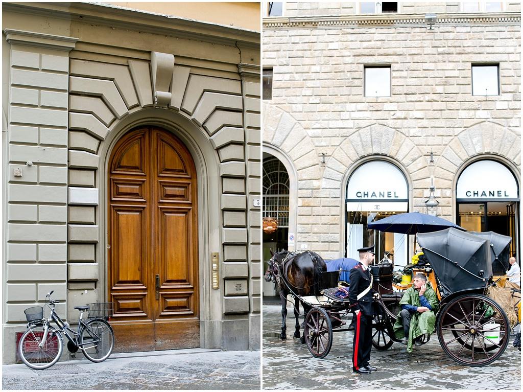 Tuscany_0064.jpg