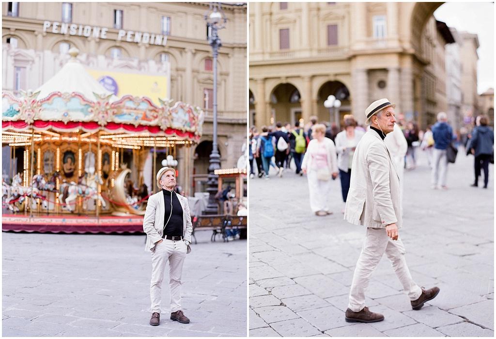 Tuscany_0066.jpg
