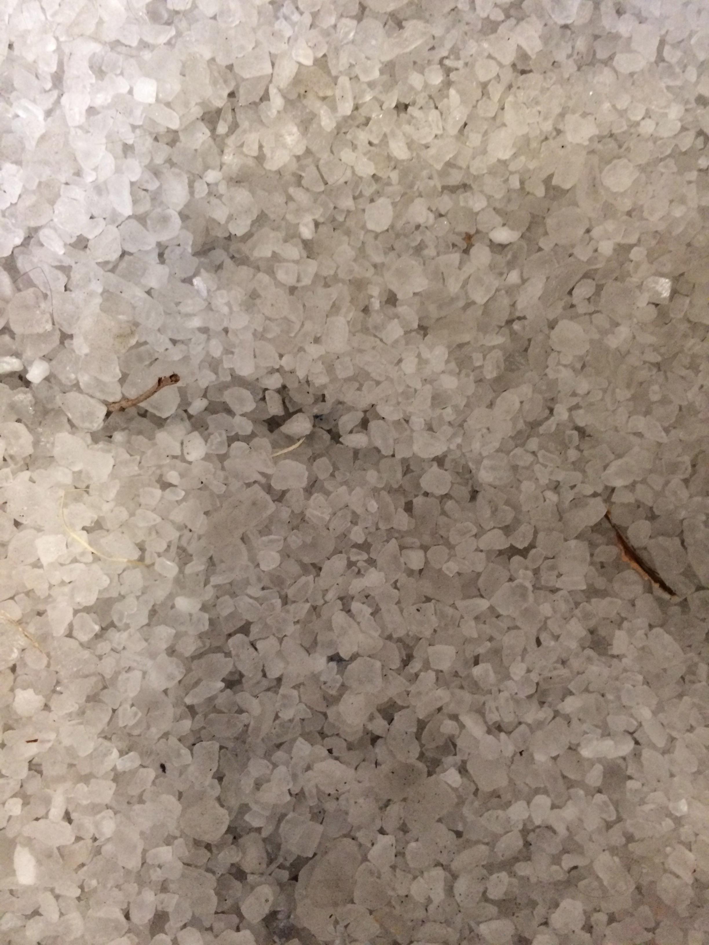 Salt close up.jpg