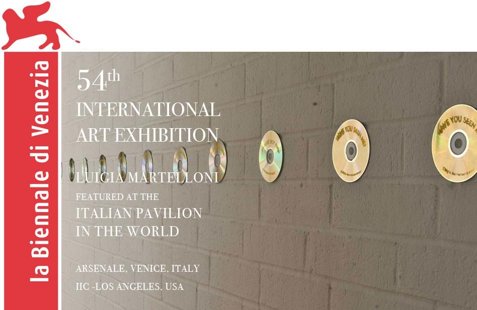 Luigia Martelloni Biennale Brochure 2.jpeg