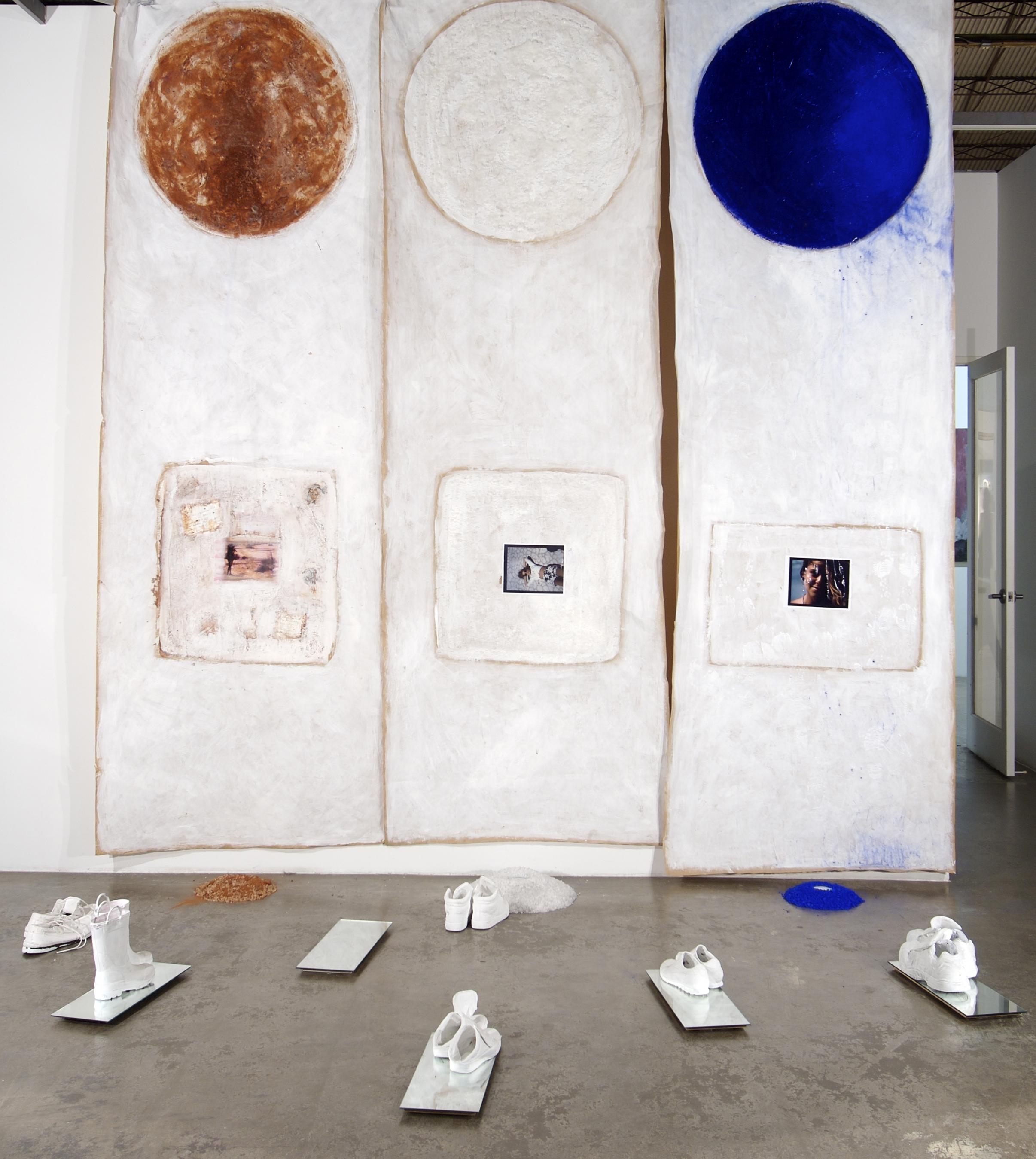 1 Luigia MartelloniThe Journey, installation view 1.jpg