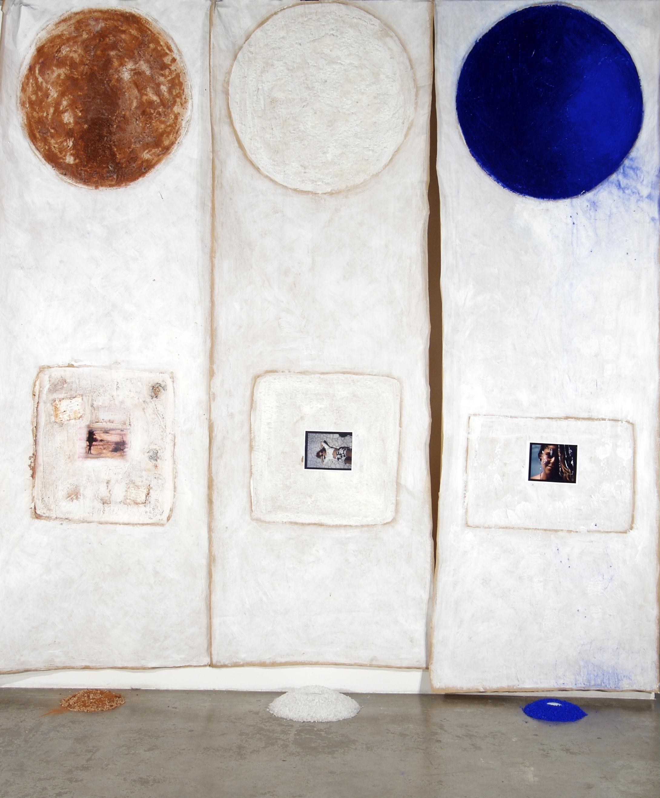 3 Luigia Martelloni %22The Journey, Earth,Salt, Sky%22.jpg
