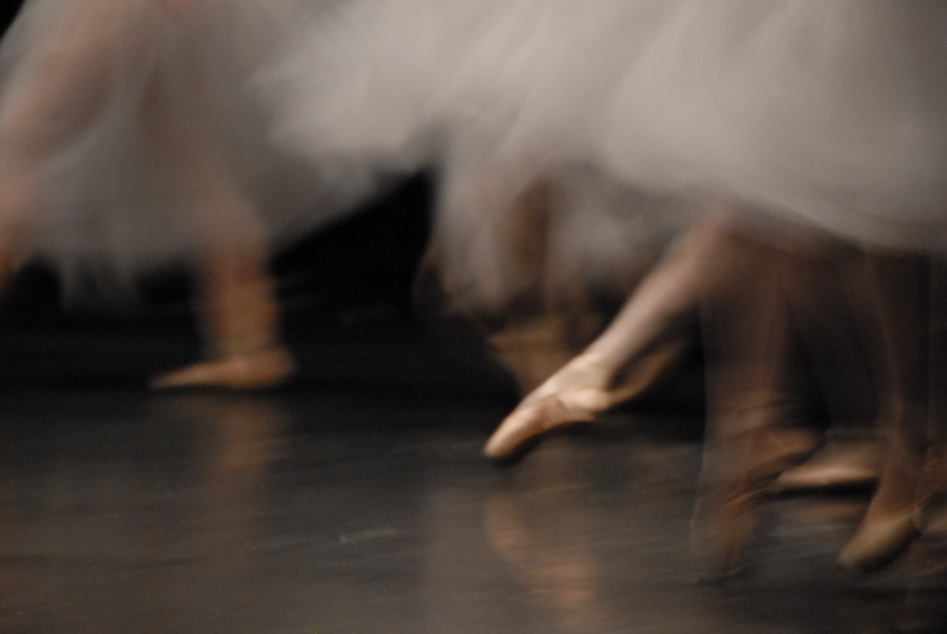 Luigiamartelloni#2 Ballerina piedi.JPG