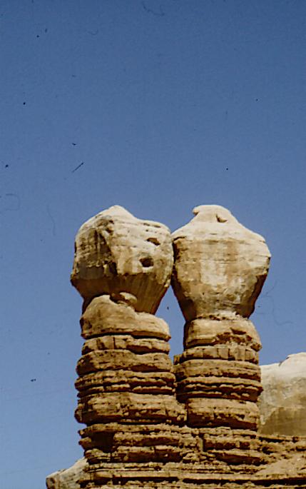 The Twin Picture Show, twin canyon Bluff Utah.jpg