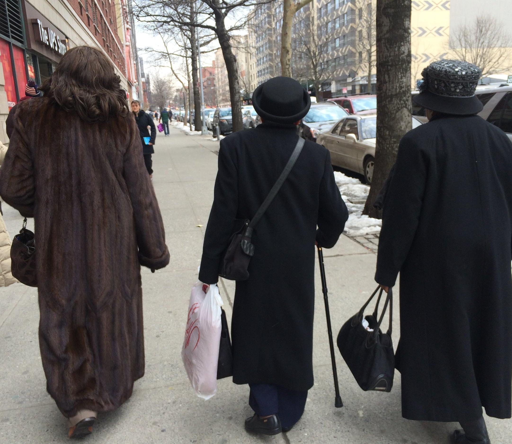 New York March 2015.JPG