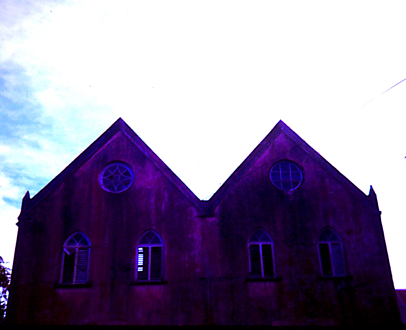 The Twin Picture Show, churches copy.jpg