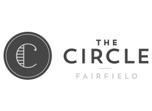 Circle Fairfield Inn