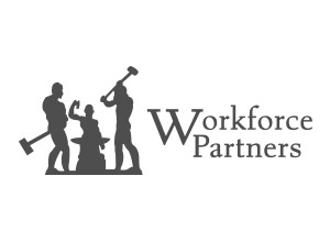 Workforce Partners