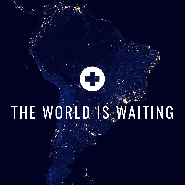 southamericaWORLD.jpg