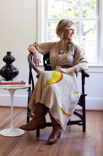 Dallas+Luxury+Home+Design+By+Morgan+Farrow+Interiors+-+MorganFarrow.jpg