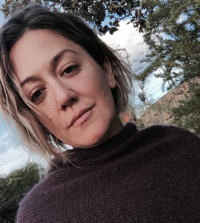 Perri Gorman: relationships guru