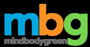 logo-mbg-lg.jpg.png