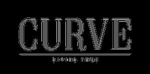 CURVE-Logo-300.png