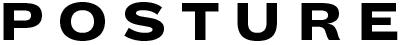 45_Logo-for-new-site.jpg