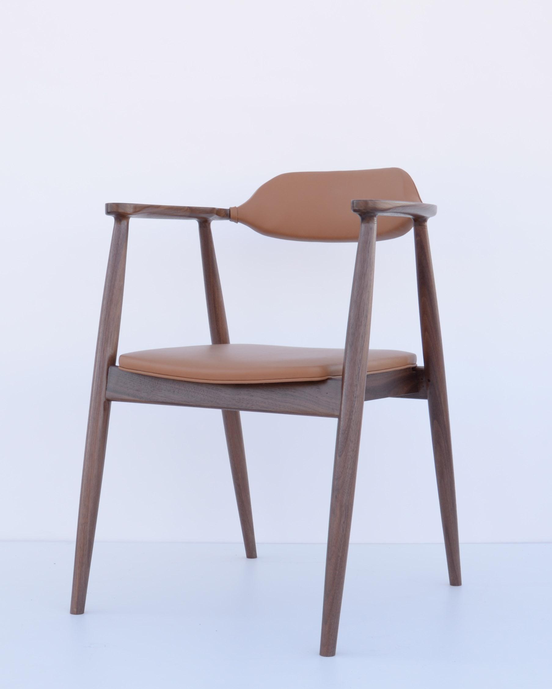 armchair angle front.jpg