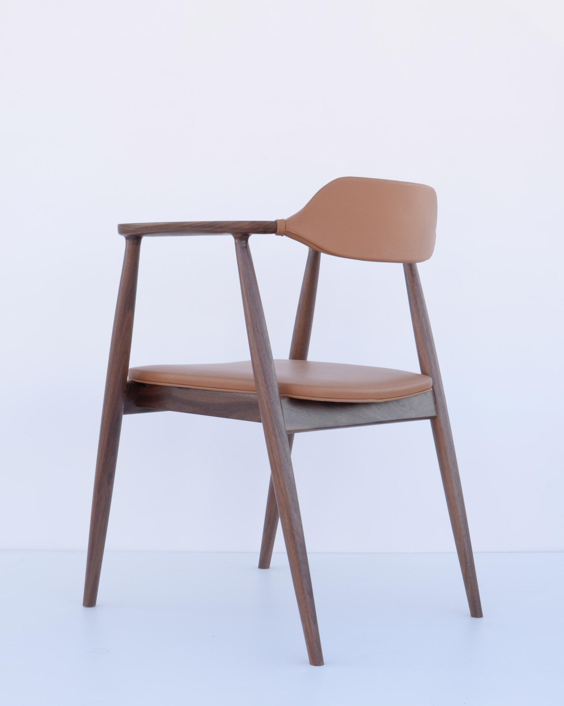 armchair angle back.jpg