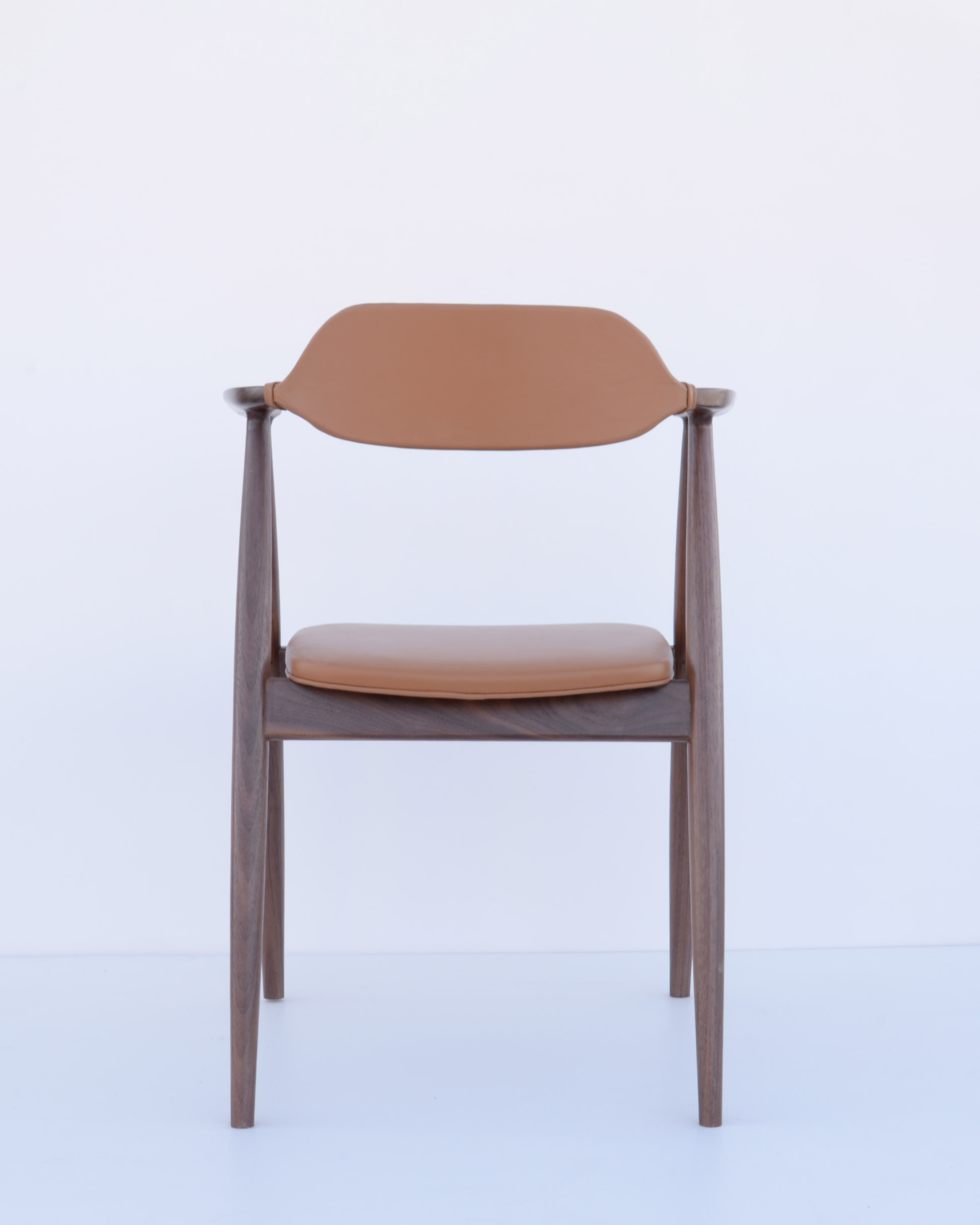 armchair back.jpg