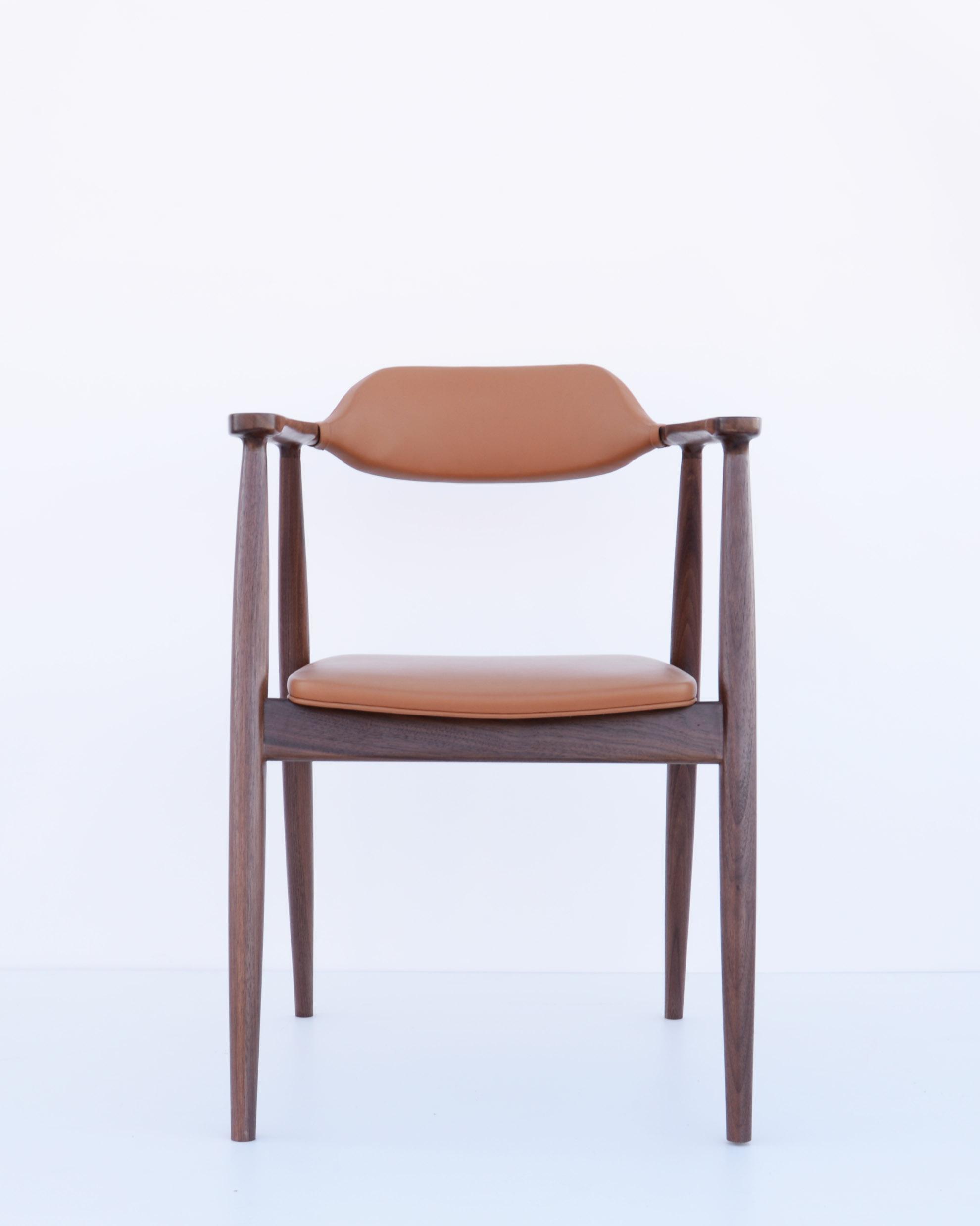 armchair front .jpg