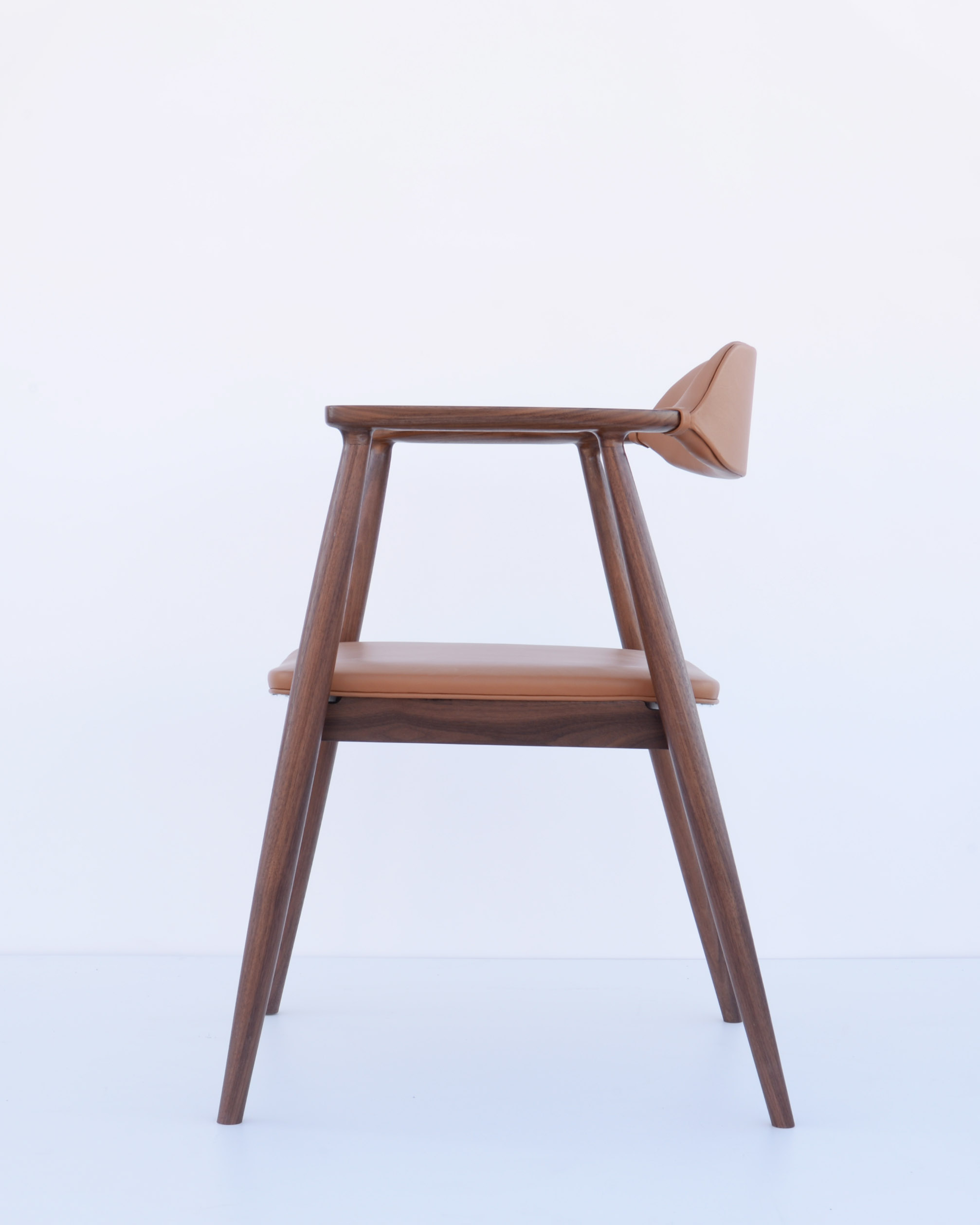 armchair side.jpg