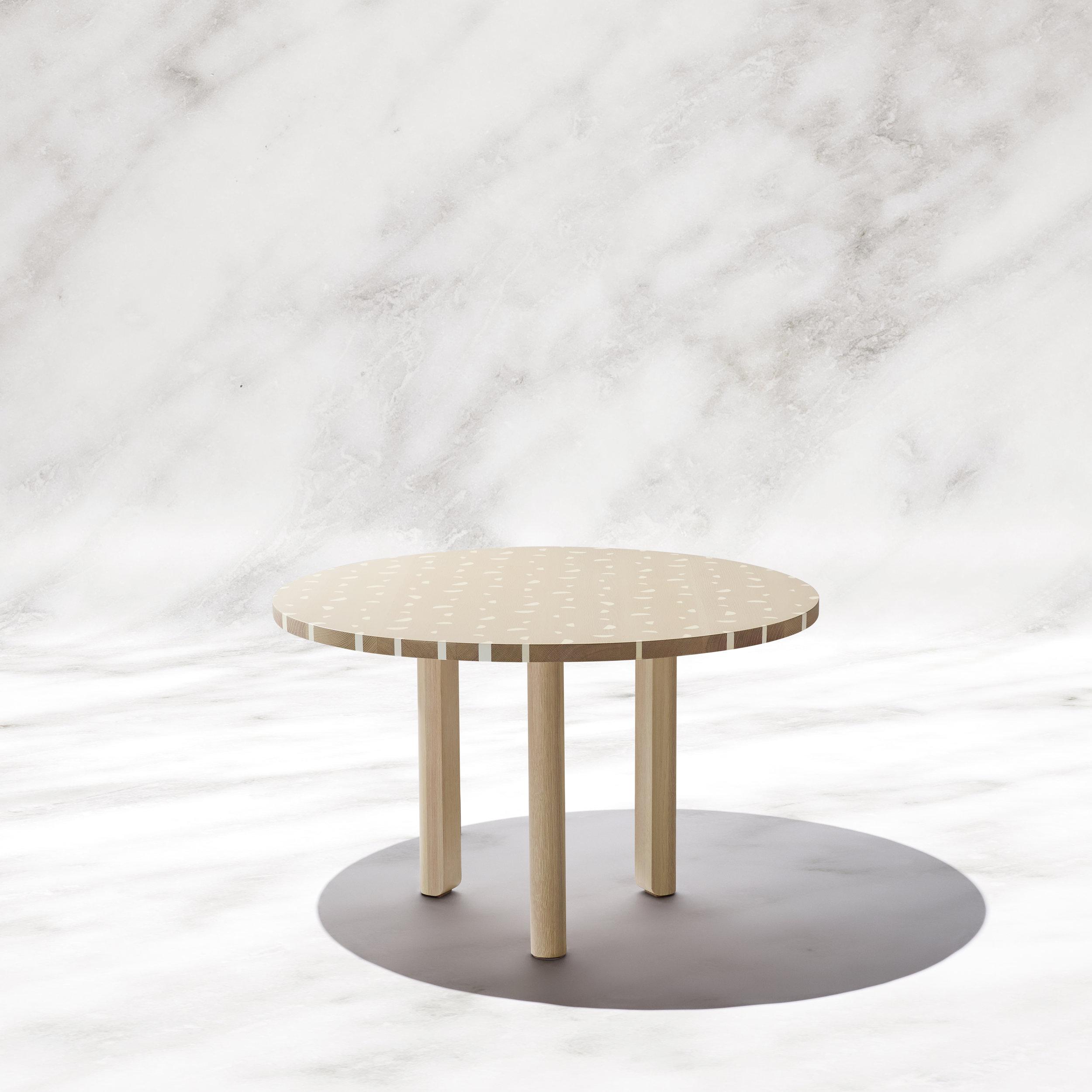 Furniture_FINAL3.jpg