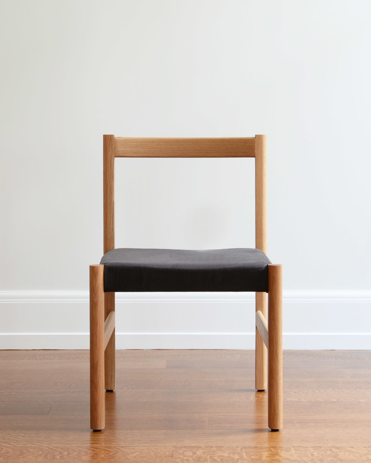 DINING CHAIR KONOHA[FRONT].jpg