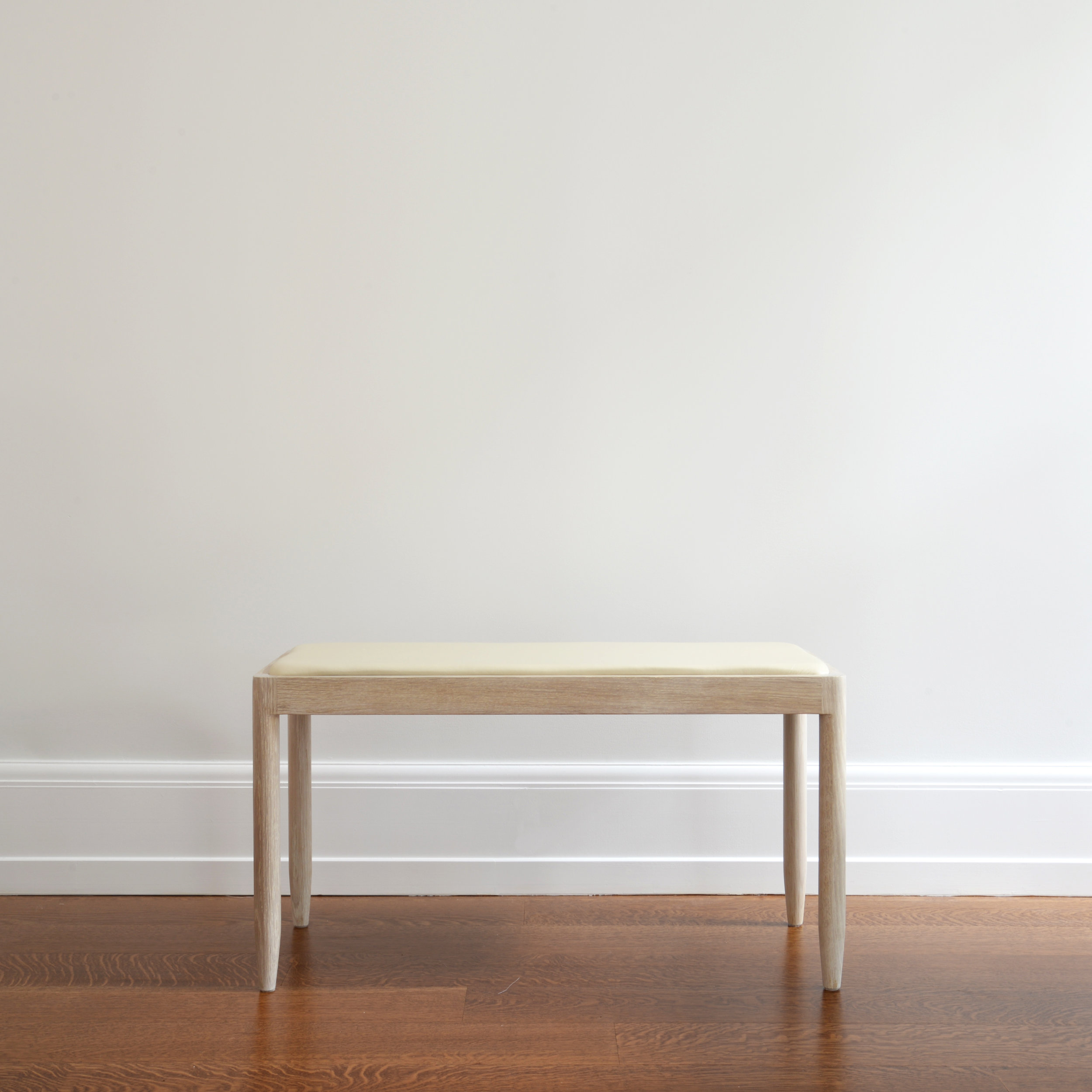 ENTRYWAY-BENCH[FRONT]SQ.jpg