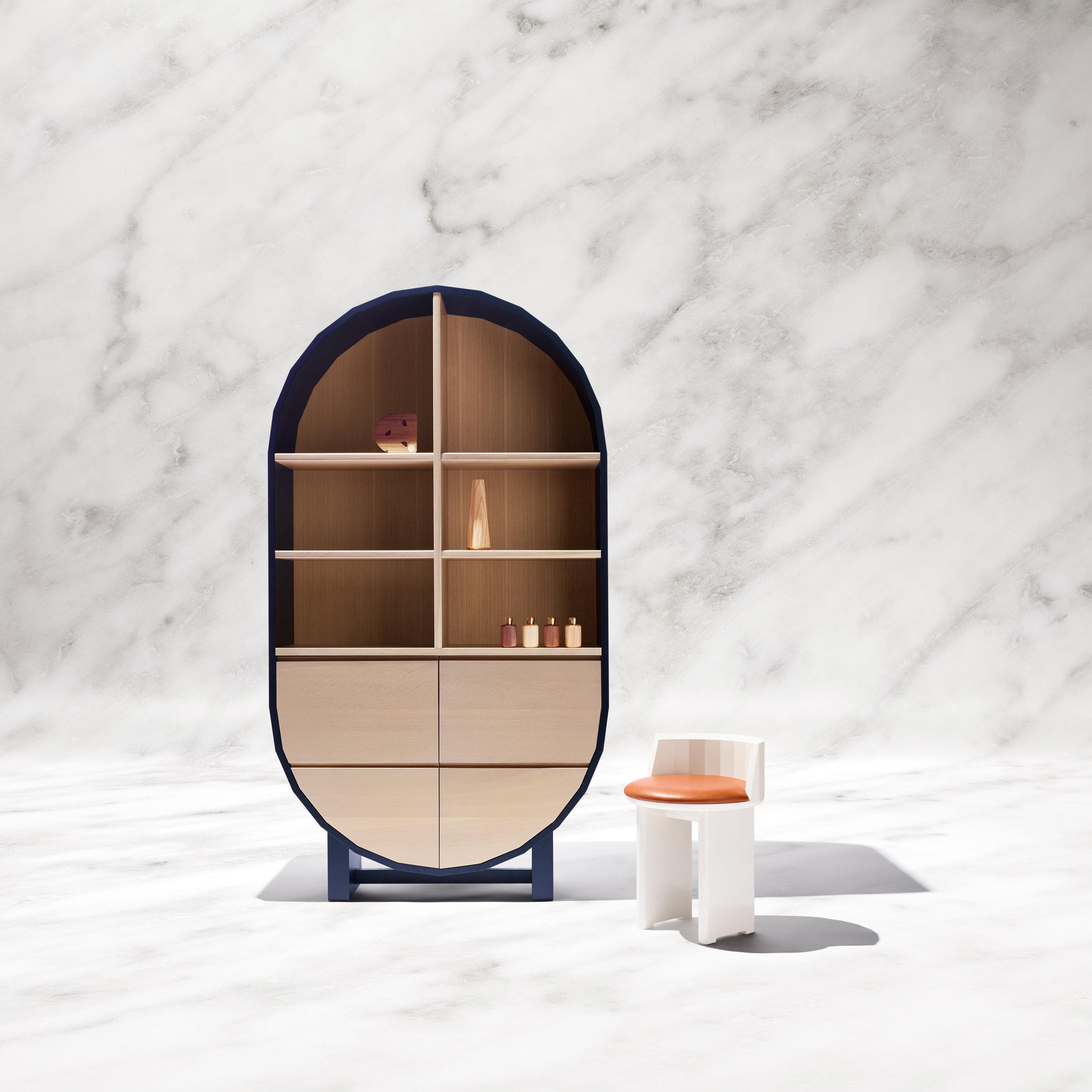 Furniture_FINAL1.jpg