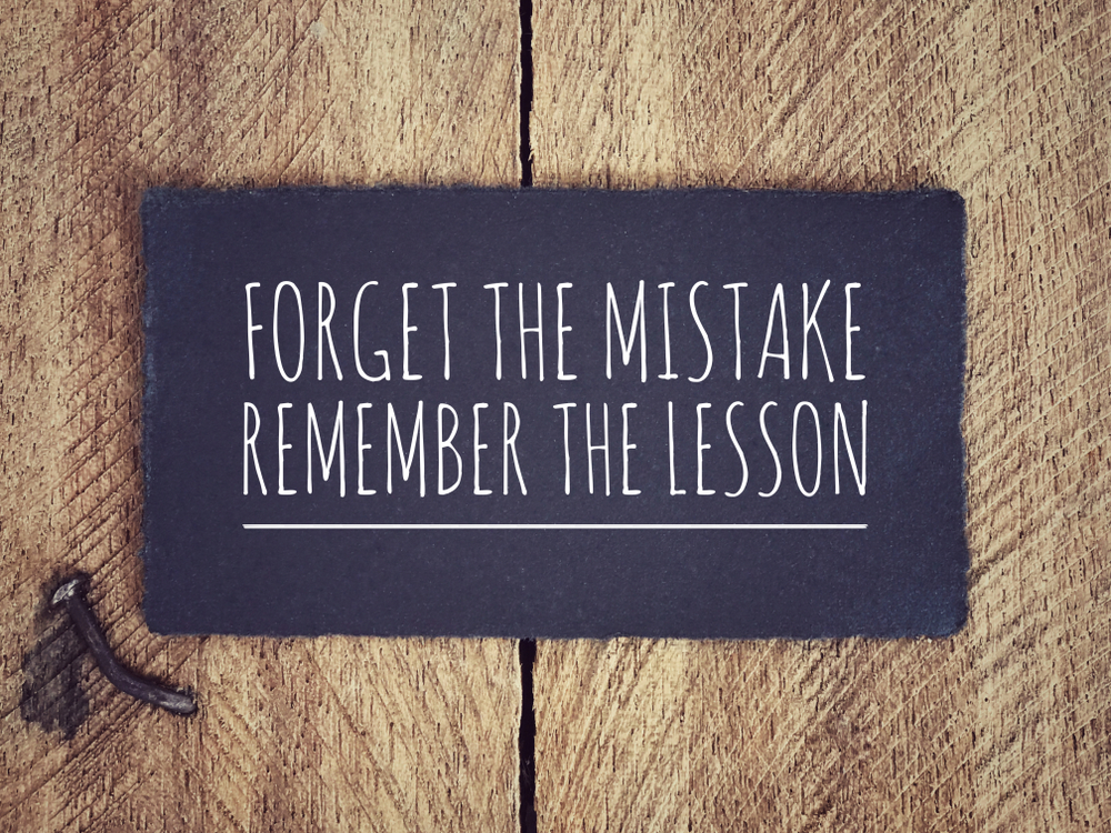 Mistakes Scrum Masters Make