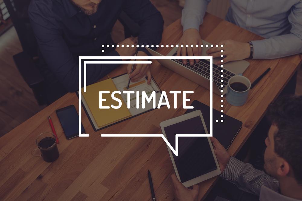 User Story Estimation