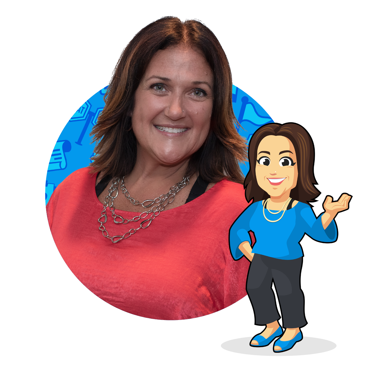 Shellie Davis  - Team Member: Specialty: Business Analyst